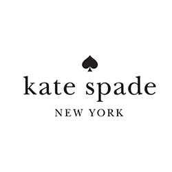 https://www.katespade.com/accessories/sunglasses-reading-glasses/